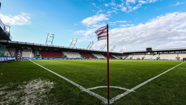 Sezon 2020/2021: Kiedy start ligi i mecz o Superpuchar Polski?