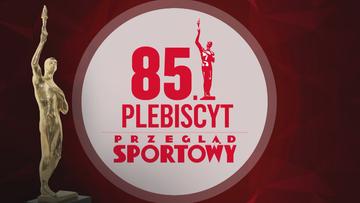 Plebiscyt PS na Najlepszego Sportowca: Kliknij i głosuj