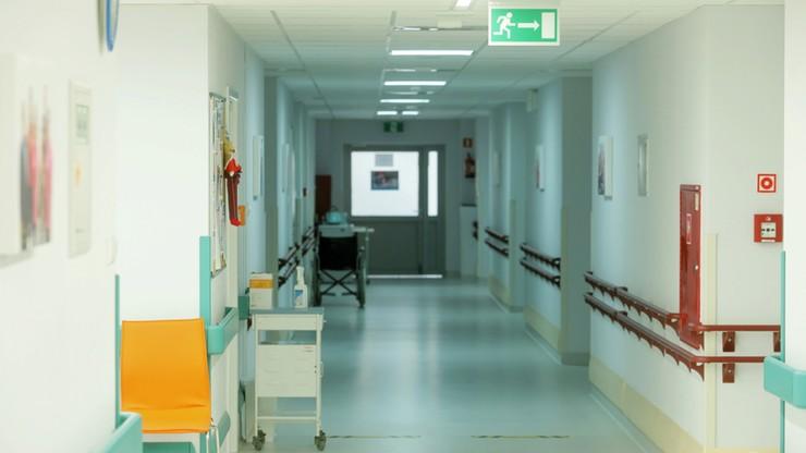 Ostatniej doby nikt nie umarł w Polsce z powodu koronawirusa