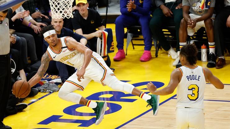 NBA: Pierwszy mecz bez udziału kibiców