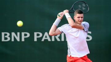 ATP i WTA odwołały kolejne turnieje. Opóźnia się powrót tenisa