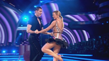 """Wielki finał """"Dancing With The Stars. Taniec z Gwiazdami"""". Dziś o 20:05 w Telewizji Polsat"""