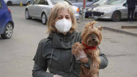 31-05-2020 08:00 Czy w Polsce mieliśmy już szczyt pandemii? Najnowsze dane na temat koronawirusa