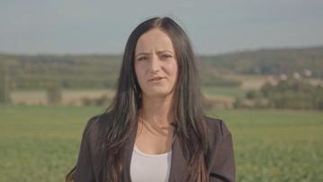Violetta Porowska: sprawa Joanny Czochary nie ma związku z głosowaniem jej matki