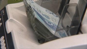 Środki z OFE na indywidualne konta emerytalne. Rząd przyjął projekt ustawy