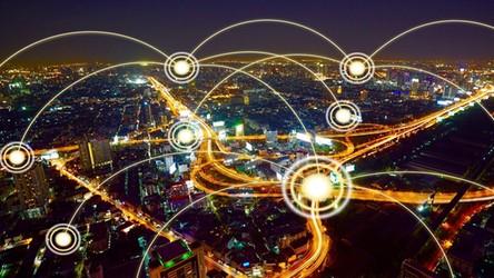Mamy nowy, oszałamiający rekord prędkości Internetu, i to na starej infrastrukturze