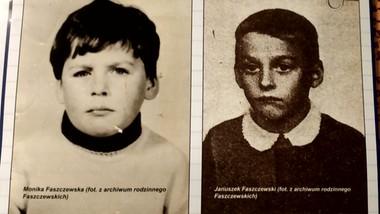 13-latek miał zabić dwoje dzieci. Dziś ma 44 lata i nic mu nie grozi