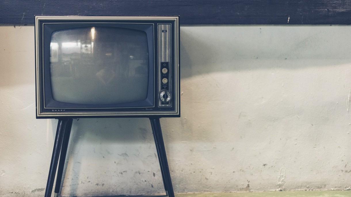 Stary telewizor przez 18 miesięcy psuł łącze internetowe całej miejscowości