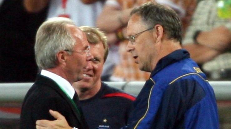 Legendarny trener zgodził się na obniżkę pensji o 20 proc.