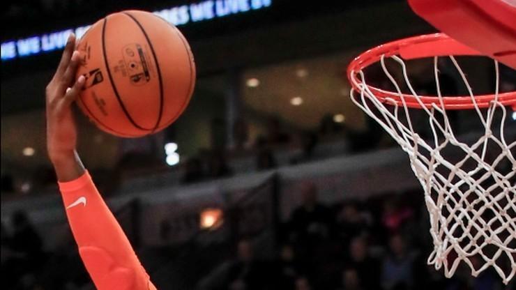 Niezwykły sezon NBA: Najtrudniejsze mistrzostwo w historii?