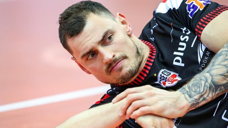 Zbigniew Bartman zdradził, jakie miał oferty transferowe