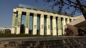 Jest decyzja Sądu Najwyższego ws. protestu wyborczego PiS