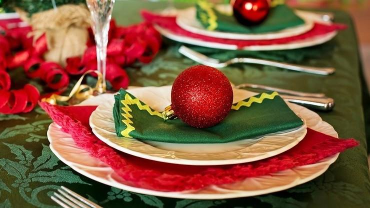 Święta droższe niż rok temu. Ile kosztuje kolacja wigilijna?