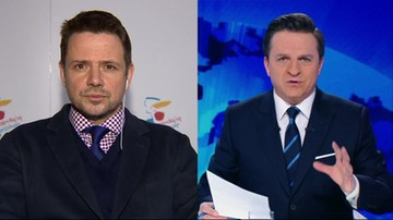 Trzaskowski: żadne miasto nie jest przygotowane do wyborów w maju