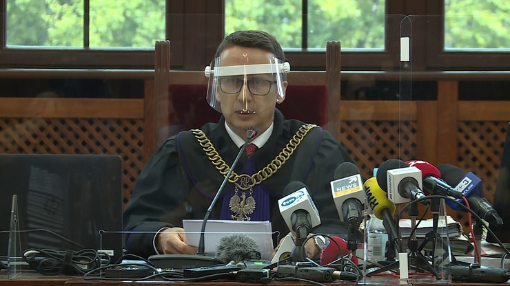 Zbrodnia, za którą skazano Komendę. Zapadł wyrok dla nowych oskarżonych