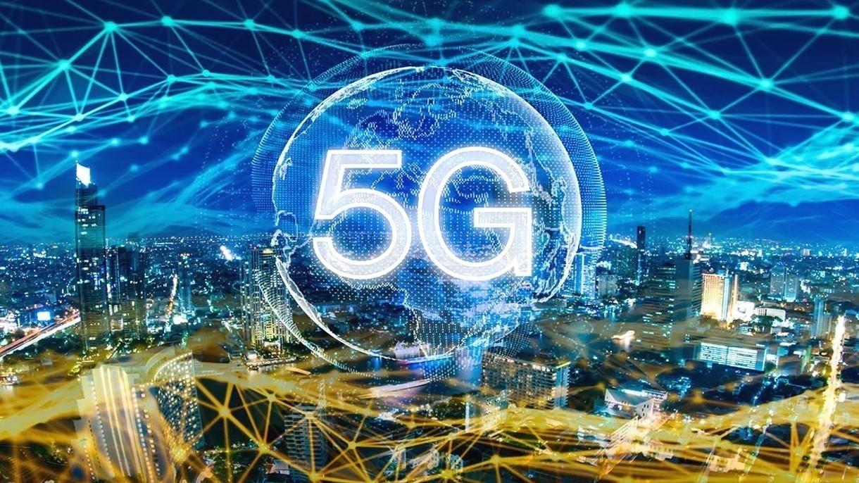 Komercyjne 5G w Polsce stanie się faktem już na początku przyszłego roku