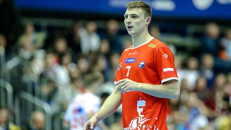 Puchar EHF: Trzecia porażka piłkarzy ręcznych Gwardii Opole