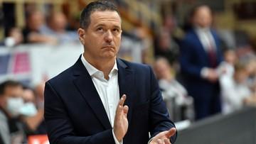 Romański w Energa Basket Lidze: Przedsezonowy ranking