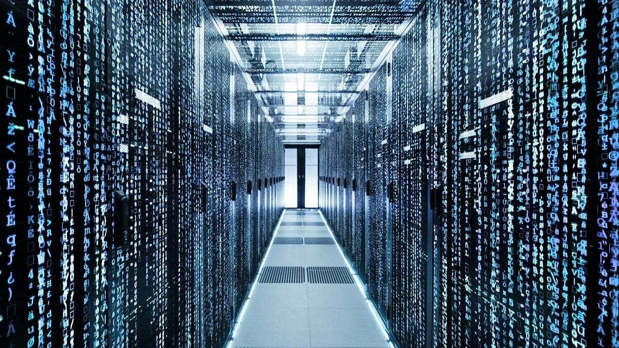 Microsoft pokazał swój superkomputer napędzany potęgą sztucznej inteligencji