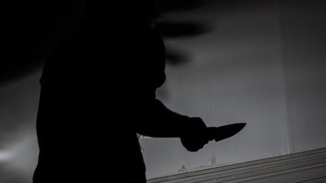 15-letni nożownik z Wawra będzie sądzony jak dorosły! W maju zmasakrował w szkole kolegę