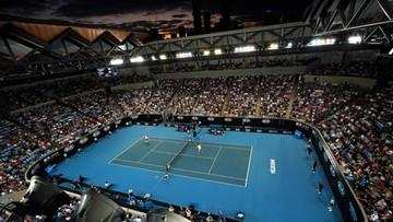 Australian Open: Navratilova i McEnroe chcą zmiany nazwy Margaret Court Arena