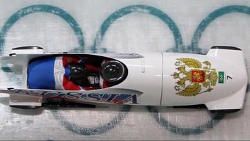 Były prezydent federacji bobslejowej Rosji przegrał apelację w Trybunale Arbitrażowym