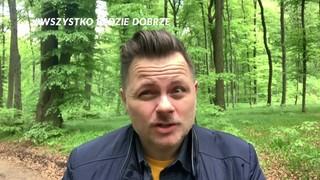 #wszystkobedziedobrze <br> Bogusław Kudłek