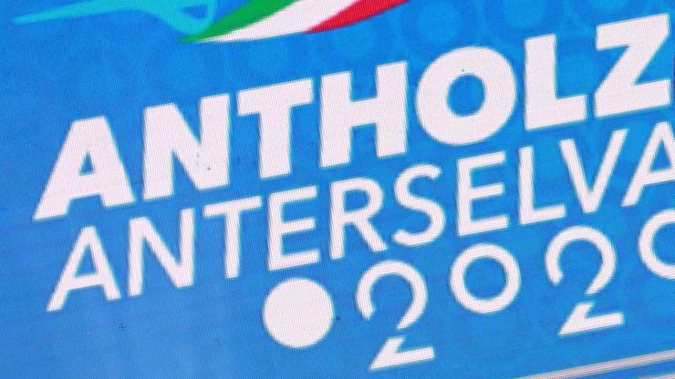 MŚ w biathlonie: Sztafeta mieszana. Transmisja w Polsacie Sport Extra