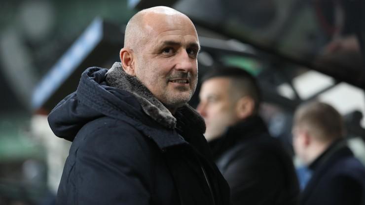 Siódmy klub Ekstraklasy ze zgodą na treningi grupowe