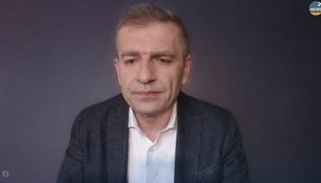 """""""Na samym początku epidemii, premier i minister zdrowia popełnili błąd"""""""