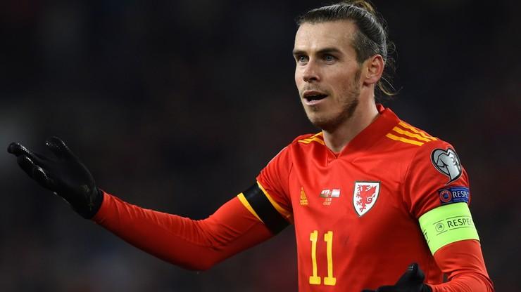 Koniec Bale'a w Realu. Niegodny Madrytu wróci do Londynu?