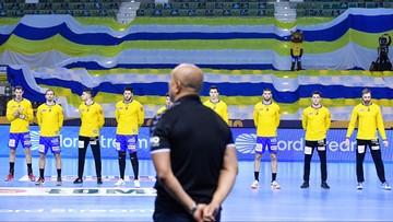 LM piłkarzy ręcznych: Trener Łomży Vive Kielce zakażony koronawirusem. Mecz z FC Porto odwołany