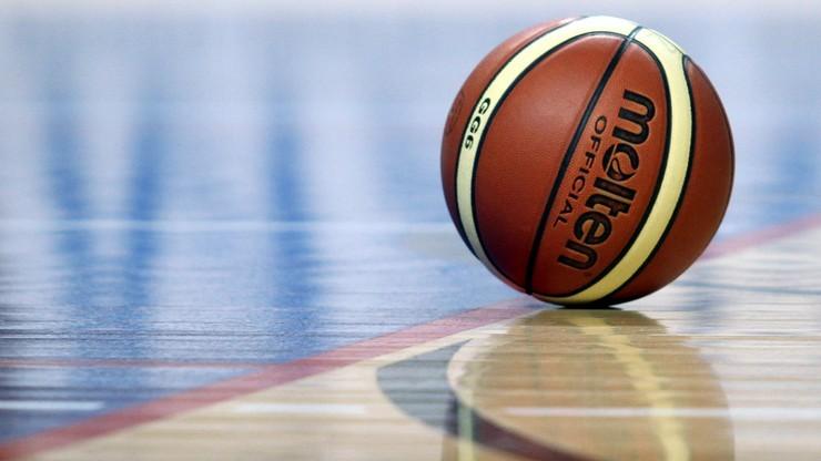 Euroliga koszykarek: UMMC Jekaterynburg walczy o trzeci z rzędu tytuł