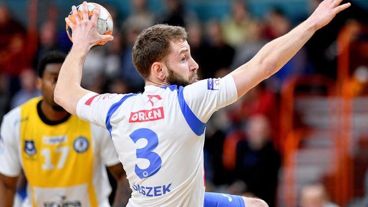 Liga Mistrzów piłkarzy ręcznych: Final Four bez polskich drużyn