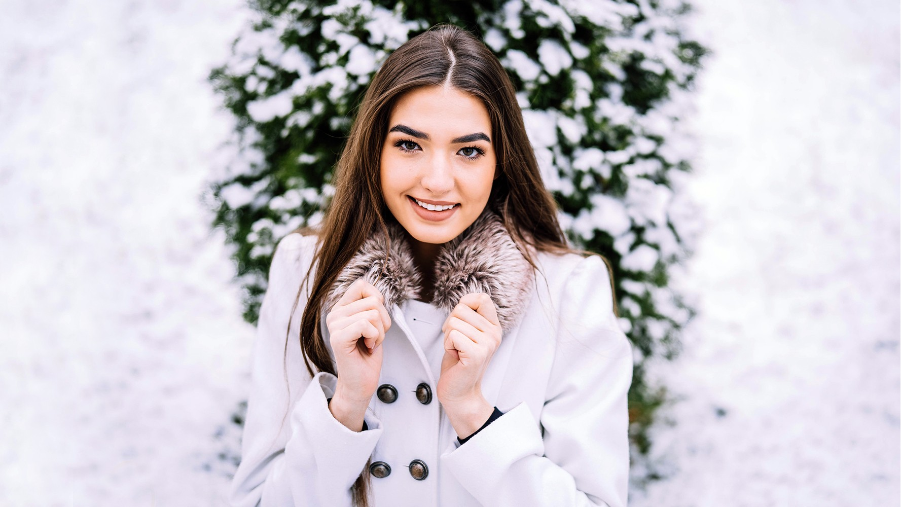 Magdalena Kasiborska: Miss Polski? Wciąż w to nie wierzę