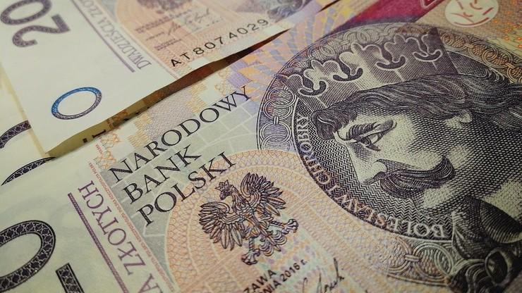 Przekazanie funduszy z OFE do ZUS. Decyzja w czerwcu i lipcu
