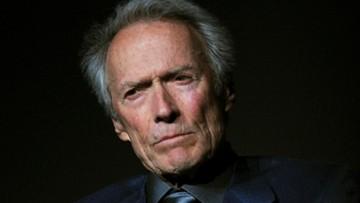 Legendarny Clint Eastwood kończy 90 lat