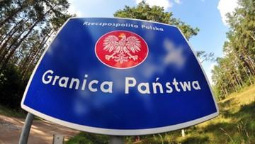 Otwarta granica polsko-niemiecka? Premier Brandenburgii podał termin. Nieoficjalne potwierdzenie