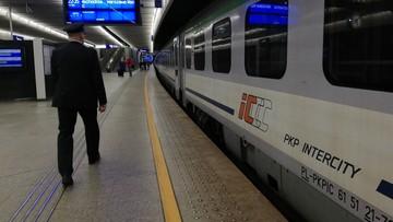 PKP Intercity blokuje sprzedaż biletów. Pasażerowie nie mogą skorzystać z promocji