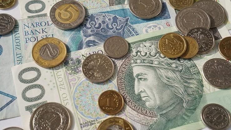 47 proc. Polaków nie oszczędza na emeryturę