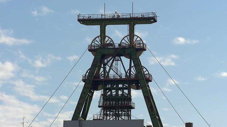 """100 proc. pensji dla górników na """"postojowym"""". Fala komentarzy, """"tsunami hejtu"""""""