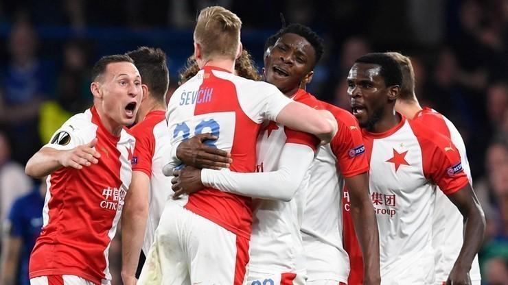 Liga Mistrzów: Mecze rundy play-off na kanałach Polsatu Sport Premium