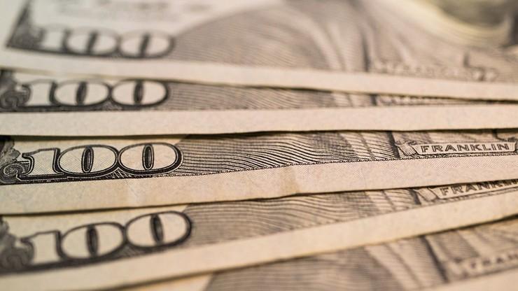 Mniej bogatych Amerykanów, ale i tak jest ich ponad 100 milionów