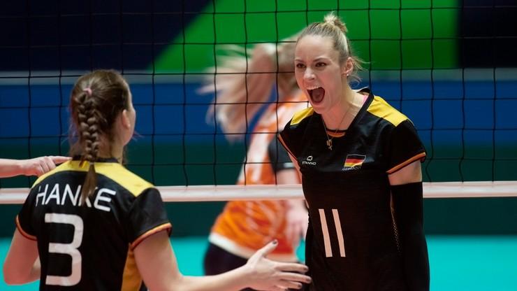 Gwiazda reprezentacji Niemiec wraca z Chin do kraju