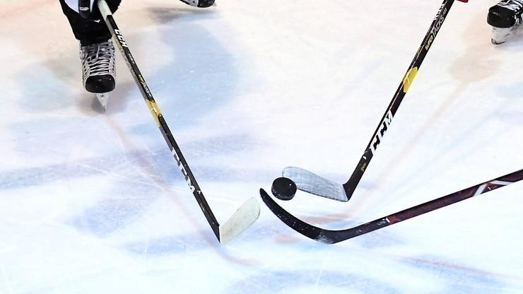 NHL: Stars wygrali pierwszy mecz finału Konferencji Zachodniej