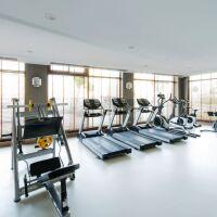Sport i Wellness