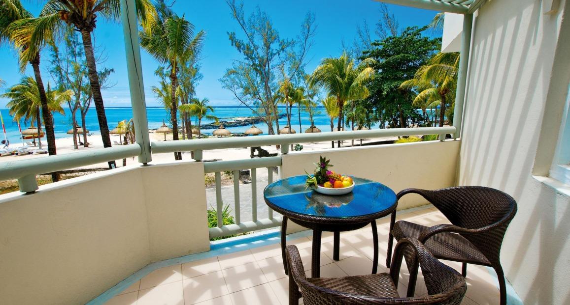 Ambre All Inclusive Resort Mauritius Palmar Mauritius