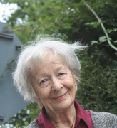 Life is Bearable. At Times... A contrary Portrait if Wisława Szymborska
